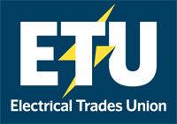 ETU - Apprentice Wages & Conditions